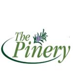 Pinery Logo